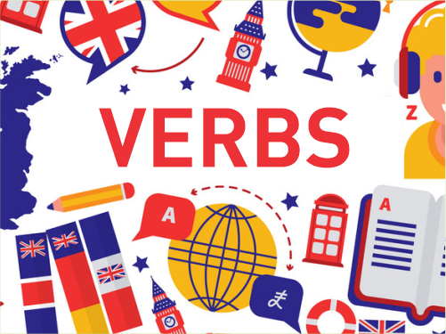verbs_engish_enem_ufrgs_cursos