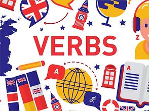 verbs_engish_enem_ufrgs_cursos.png