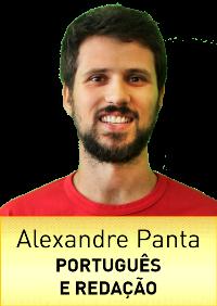 PORT_RED_Alexandre_Panta.png