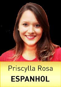 ESP_Priscylla_Rosa.png