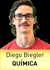 QUI_Diego_Biegler.png