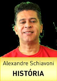 HIST_Alexandre_Schiavoni.png