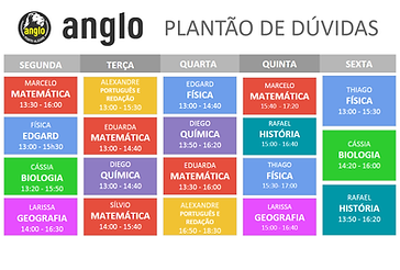 plantão.png