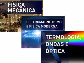FÍSICA.png