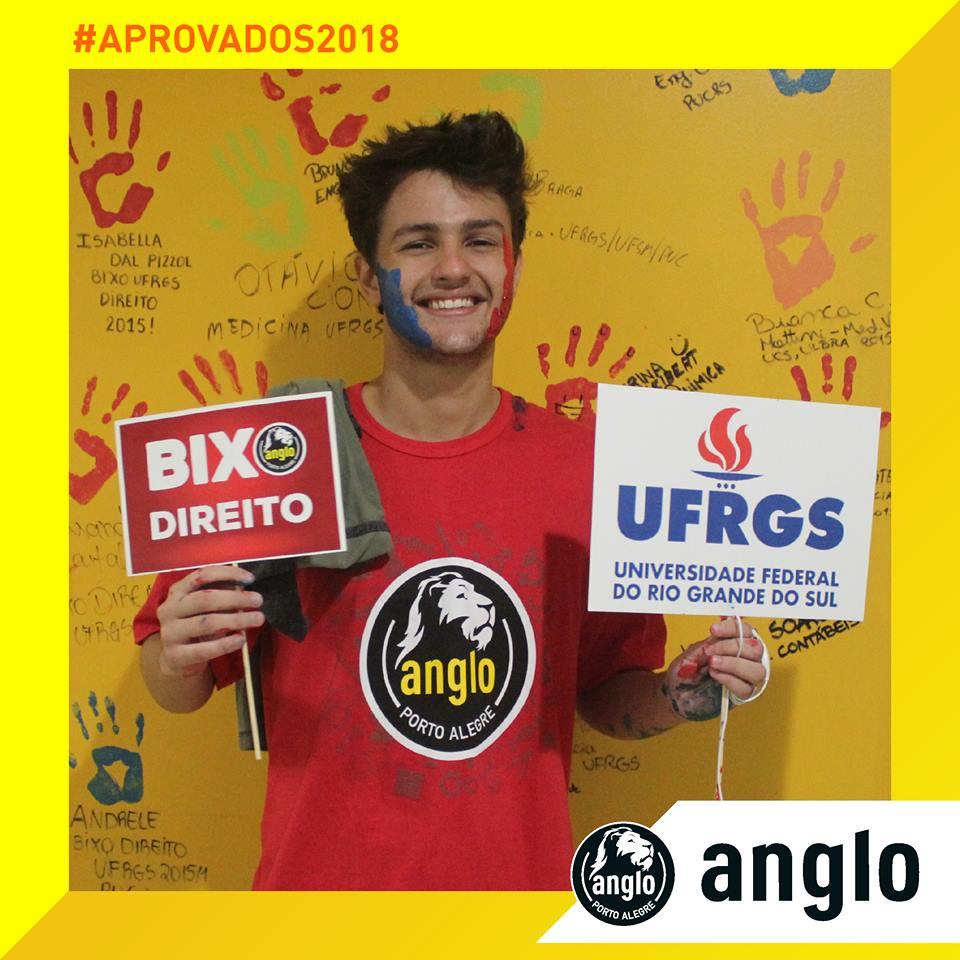 Parabéns_João_Borges_BIXO_DIREITO_UFRGS.