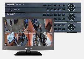 TVIDR-01-01.jpg