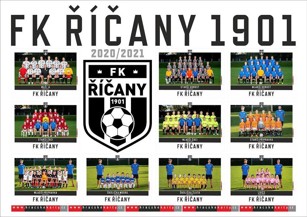 foceni FK Ricany.jpg