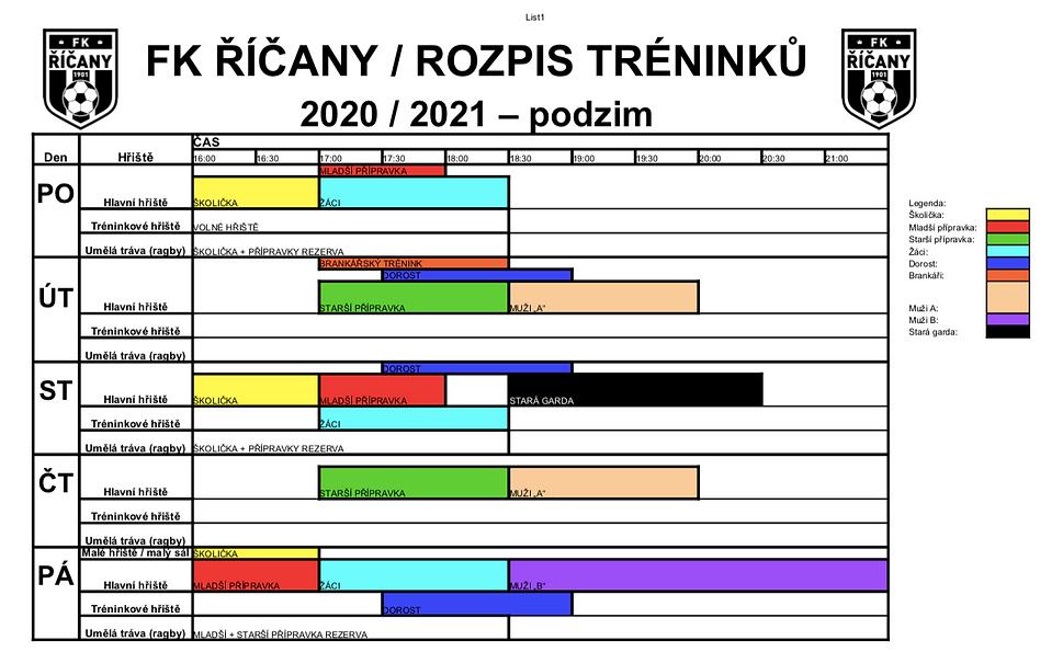rozpis_treninku_podzim20.png