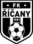 FK_RICANY_LOGO_FINAL1_edited.jpg