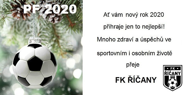 PF_FK_Ricany2020.jpg