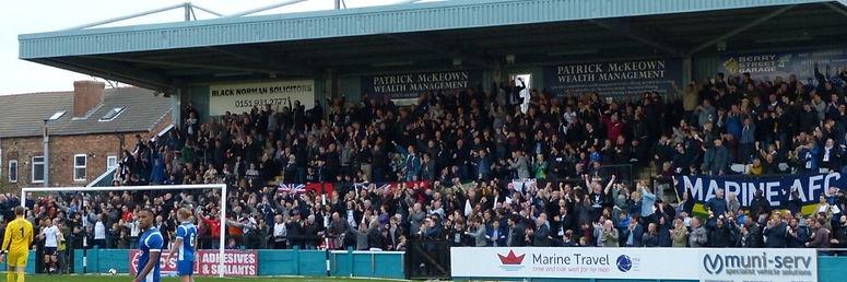 Salford City Match_edited.jpg