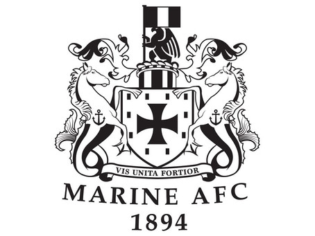 Marine in the Community Announce Partnership with Co-op