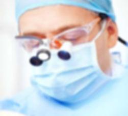 img-chirurgia-orale.jpg