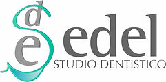 Studio Edel - logo per fattura.jpg