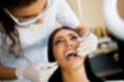 Dentist-phobia.jpg