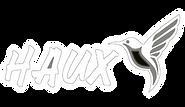 Haux.png