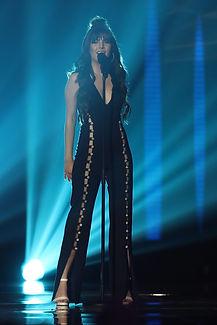 Eurovision+Australia+Decides+Qs1vamz9-b6