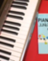 Music Schools in Fayette County