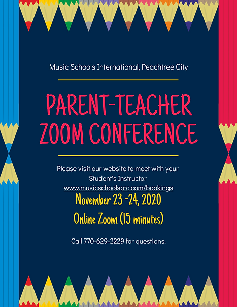 Parent Teacher Conference Nov 2020.png