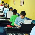 Music Class Peachtree City