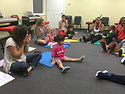Music Classes Peachtree City