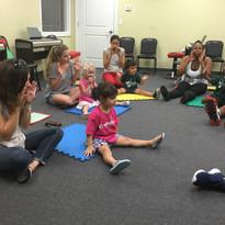 Music Classes Peachtree City