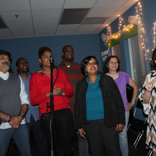 Music For Adults in Peachtree City