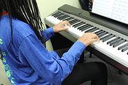 Music Schools International, Peachtree City.JPG