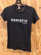 Women's DANCEFIX Short Sleeve Tee