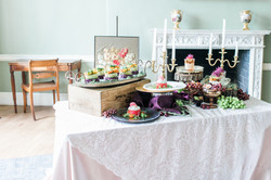 Rouge Catering