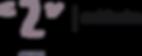 logo-c2v-architectes-5.png