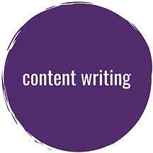 cacti creative content writing