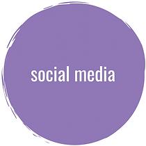 cacti creative social media