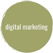 cacti creative digital marketing