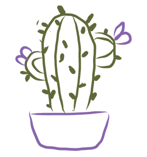 CactiCreative-Logo_Cacti4.png