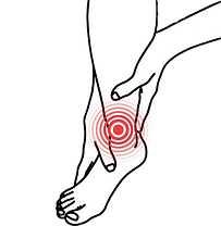 ankle_foot_pain_nb.png