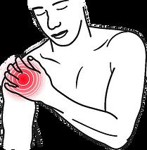 Painful Shoulder.png