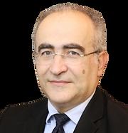 Ιωάννης Κοντολάτης