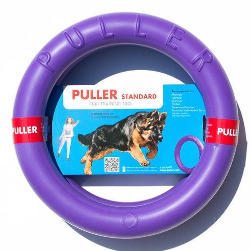 PULLER - Standard