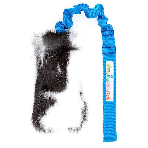 Fluffy Fuzzy (no squeaker)