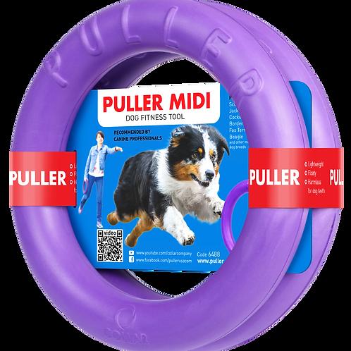PULLER - Midi