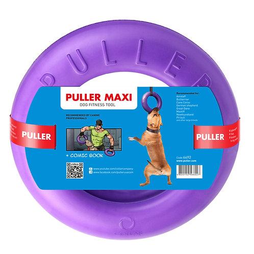 PULLER - Maxi