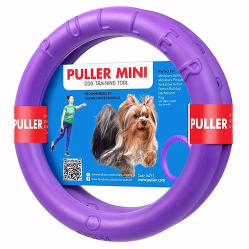 PULLER -Mini