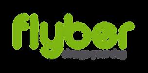 Flyber_Logo.png