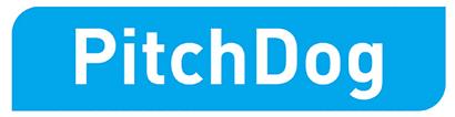 pitchdog logo.png