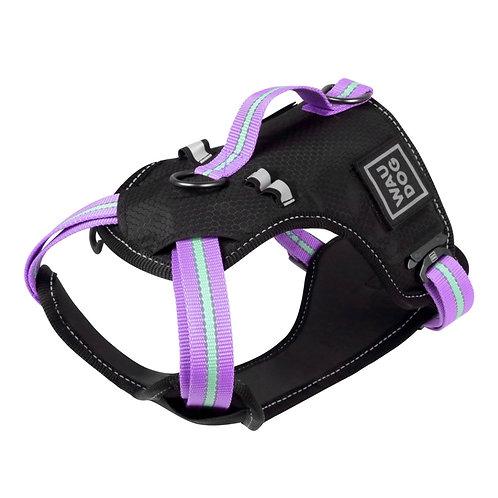 WUADOG Safety Harness