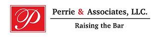 Perrie and Associates.JPG