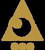 Okorocha_Logo_Final.png