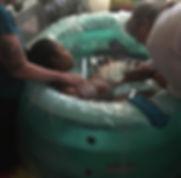 water birth.jpg