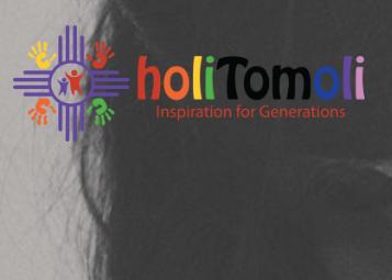 HoliTOMoli Holistic Arts Academy